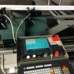 Κατασκευαστικό κουφωμάτων αλουμινίου Αφοί Μπαρόλα (10)