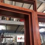 Κατασκευαστικό κουφωμάτων αλουμινίου Αφοί Μπαρόλα (4)