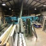 Κατασκευαστικό κουφωμάτων αλουμινίου Αφοί Μπαρόλα (6)