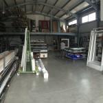 Κατασκευαστικό κουφωμάτων αλουμινίου Αφοί Μπαρόλα (7)