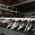 Κατασκευαστικό κουφωμάτων αλουμινίου Αφοί Μπαρόλα (9)