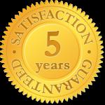 5_Years